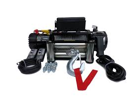 ELECTRIC WINCH 12V 13500 LB RECOVERY TRUCK 50ft ROPE No Bunching Not ... Westin Hdx Winch Mount Grille Guard Mobile Living Truck And Suv Work Heavy Duty Bumper Buckstop Truckware Welcome To Emi Sales Llc Tractors Warn 95960 Zeon 12s Platinum 12000 Lbs 1992 M916a1 Military Semi 6x6 45lbs Winch Sold Midwest 12v 14500lbs Steel Cable Electric Winch Wireless Remote 4wd Truck Time Ultimate Tow Upgrades Wtr 8lug Magazine Bootlegger The Truck Doin Wheelies Youtube Badland Winches 12 000 Lb Offroad Vehicle With Automatic How To Choose Best For Your Pickup Buy Prolink Factor 55 Shackle Hook Electric Hydraulic Winches Commercial Equipment