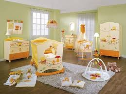 Winnie The Pooh Nursery Decor For Boy by 25 Best Room For A Images On Pinterest Disney Cruise Plan Boy