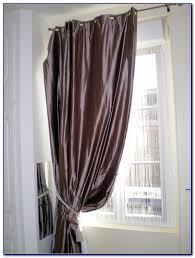 tringle rideau cuisine rideau cuisine porte fenetre rideau idées de décoration de