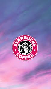 Wallpapers Starbucks Phone