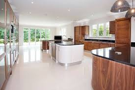 Awesome Designer Homes Gallery - Amazing House Decorating Ideas ... The Kent Collection Is Top Of The Class Millwood Designer Homes Photo Images Awesome Bodybgjpg Development Properties In Dorking Lavender Fields Show Home Fly Though Video Youtube Fargo Diyhome Cool Home Windsor Meadow Show Developments Hastings Ltd Google Brambledown Cripple Street Loose Golding Places Beautiful Dream Ideas Interior Design