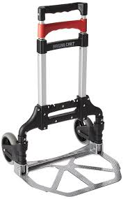 Magna Cart MCX Personal Hand Truck - Grey: Amazon.co.uk: DIY & Tools Magna Cart Mci Personal Hand Truck Grey Amazoncouk Diy Tools Shop Magna Cart Alinum Rubber And Dolly At Lowescom Buy Flatform 109236 Only 60 Trendingtodaypw Handee Walmartcom Folding Convertible Trucks Sixwheel Platform Harper 150 Lb Capacity Truckhmc5 The Home Depot Northern Tool Equipment Relius Elite Premium Youtube Ff Hayneedle