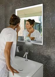 keuco spiegelschrank royal lumos keuco crombach shk