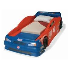 Little Tikes Lightning Mcqueen Bed by Little Tikes Disney Pixar U0027s Cars The Movie Lightning Mcqueen