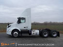 Inventory - Summit Truck Group Used 2011 Isuzu Npr Box Van Truck For Sale In Az 2210 Ftr 12000l Isuzu Vacuum Tanker Truck Sales Buy Product On Hubei Front Page Ta Inc New 2018 16 Alinum Dump In Hartford Ct Govdeals Online Auction 2000 24 Box Surplus Private Dmax Pickup Editorial Stock Image Of Wayne Tomcat Sallite Side Load Garbage For Rivate Old Editorial Otography Hino 96820617 N Series Diesel Trucks For Sale Rwc Group Commercial Dmax At35 The Beast Is Back Pro 4x4 Dynamics Heavy Duty At The University Michigan Youtube 27isuzunpr_nutmeg_10516015e_002 Switchngo