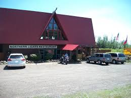 Northern Lights Restaurant - Beaver Bay, Minnesota | Restaurants ... This Morning I Showered At A Truck Stop Girl Meets Road Travels Christopher E Brnen Restaurants In South St Paul Mn Best Near Me Saint On The Silver Screen Insiders Blog Nz Trucking Stockmans Mate The Gibb River Overlanding Family Stockmens In Heavy Tablethe Australian Outback Roadhouse Stock Photos History Is Being Made Farmers Ranchers Aess Impact Of North Wibaux Montana Montanas Historic Landscapes Look Walking Tour Dtown Elko Store By Local