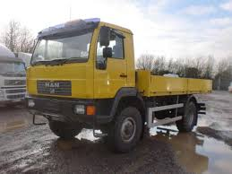 Secondhand Lorries And Vans | 4 X 4 And Off Road | MAN 4x4 10.185 ... Curlew Secohand Marquees Transport Equipment 4x4 Man 18225 Used 4x4 Trucks Best Under 15000 2000 Chevy Silverado 2500 Used Cars Trucks For Sale In 10 Diesel And Cars Power Magazine Cheap Lifted For Sale In Va 2016 Chevrolet 1500 Lt Truck Savannah 44 For Nc Pictures Drivins Dodge Dw Classics On Autotrader Pin By A Ramirez Ram Trucks Pinterest Cummins Houston Tx Resource Dash Covers Unique Pre Owned 2008