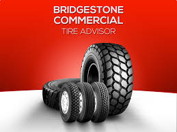 Bridgestone Commercial Solutions Launches Mobile App | Fleet Owner Virgin 16 Ply Semi Truck Tires Drives Trailer Steers Uncle Tires 30 Most Bluechip Tire Depth Quarter Test Innovation Heavy Duty Trailer Extra 175x80x13 Freeimagesgallery Rollcoo Rollcoo_tires Twitter Michelin Celebrates National Safety Week Automotive Services Oakland Ca J Os Commercial Top Blueribbon Glenwood Springs Creativity Bridgestone 100020 Truck With A Competive Price Buy Enterprise Repair Roadmart Inc New Radial 11r225 And 11r245 Dawg Pound Triple Center Guam Batteries Car