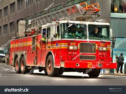 NEW YORK CITY APRIL 20 Fireman Stock Photo (Edit Now) 184744199 ... Lego City Lot Of 25 Vehicles Tow Truck Fireman Garbage Fire Engine Kids Videos Station Compilation Belt Bucklesfirefighter Bucklefirefighter Corner Bedding Set Bedroom Toddler Step Jasna Slovakia October 6 Stock Photo Edit Now Celebrate With Cake Sculpted Sam Lelin Wooden Fighter Playset For Ames Department Historical Society Inktastic Firefighter Daddy Plays With Trucks Baby Bib Melison Vol 2 Cakecentralcom Firemantruckkids Duncanville Texas Usa