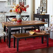 kitchen cool pier kitchen table ideas pier 1 side tables ethan