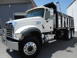 Dump Truck For Sale: Dump Truck For Sale Knoxville Tn Truck For Sale Knoxville Tn 2018 Manitex 30112 S Crane For In Tennessee On Used Cars Tn Trucks Roadrunner Motors Just Jeeps Jeep Services And Repairs New Western Star 5700xe 82 Inch Stratosphere Sleeper Tri Axle Dump In Best Resource 2006 Dodge Magnum Wagon V6 Freightliner On Craigslist By Owner Cheap Vehicles Demo Ford King Ranch F350 4x4 Crew Cab Dually Truckbr Priced 200 Autocom 1999 Intertional 4900 Rollback Auction Or Lease