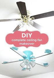 Ceiling Fan Model Ac 552 Gg by Pink Ceiling Fan Blades Home Design Ideas Hunter Kids Fans