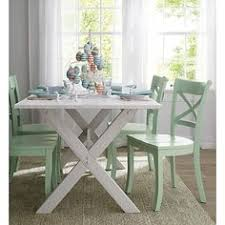 crate and barrel picnic table cepagolf