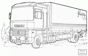 Coloring Pages Trucks Dump Truck Transport | Divacoronas.com Dump Truck Coloring Pages Loringsuitecom Great Mack Truck Coloring Pages With Dump Sheets Garbage Page 34 For Of Snow Plow On Kids Play Color Simple Page For Toddlers Transportation Fire Free Printable 30 Coloringstar Me Cool Kids Drawn Pencil And In Color Drawn