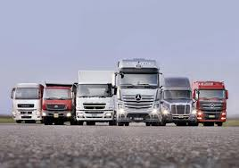 Mercedes-Benz Truck Euro VI Engines. The Tesla Semi Will Shake The Trucking Industry To Its Roots 1964 Gm Bison Concepts 2017 Engine Tests North American Eagle Mercedesbenz Actros 4152 Skaks Wwwtruckscranesnl Man Cements Deal In Saudi Arabia Diesel Gas Turbine Worldwide Used Mack Em6 300 Tip Turbine For Sale 1750 Solar Aircraft Company And Ht340 Octane Press Top Quality Howo Air Fire Fight Trucks Pump Boeing Widow S10 Jet Truck Youtube Toyotas Hydrogen Smokes Class 8 Drag Race With Video Us Force Jeep Car Powered By Two Remote Turbine Engines