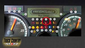 Freightliner Cascadia Dashboard Key - YouTube This Morning I Showered At A Truck Stop Girl Meets Road Beautiful Truck Need Keys And Lock Was There To Help Alternative Fuels Data Center Electrification For Heavy 470 The Supply Demand Of Prostution In Dallas Search Dakota Prairie Real Estate Pierre South Keyecu One 15 Smokered 11 Led Waterproof Car Trailer Angelos Stop Near Prescott Ont Pfj May Be Key To Parking Problem Fleet Owner Within New Caltex Opens Sydneys Key Freight Hubs Lockstopandkey Twitter Reminder By The Fire Station Today Check Out Villages
