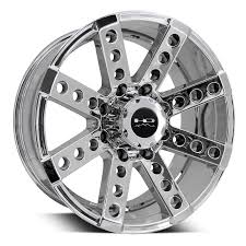 HD Off-Road Buckshot Series Truck Wheels In PVD Chrome 17, 20, 22 ... 2019 New Diy Off Road Electric Skateboard Truck Mountain Longboard Aftermarket Rims Wheels Awol Sota Offroad 8775448473 20x12 Moto Metal 962 Chrome Offroad Wheels Madness By Black Rhino Hampton Specials Rimtyme Drt Press And Offroad Roost Bronze Wheel Method Race Volk Racing Te37 18x9 For Off Road R1m5 Pinterest Brawl Anthrakote Custom Spyk
