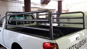 Cattle Racks In Gauteng | Steelite Metal Products & Towbars Bike Racks For Cars Trucks Suvs And Minivans Made In Usa Saris Amazoncom Proseries Htrackc 800 Lbs Capacity Full Size Truck Racking Bed Accsories Cargo Management The Home Depot Adrian Steel Ladder Boston Van All About Headache Jim Kart Medium Best Kayak Buyers Guide 2018 Apex Sidemount Utility Rack Discount Ramps 12755202 Weather Guard Us Cliffside Body Bodies Equipment Fairview Nj Leitner Active System Pickup Adventure Offroad For Box Contractor Rig Enclosed Chevygmc Stealth Chase Add Offroad Leaders