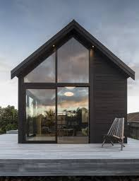 Absco Sheds Mitre 10 by Diy Cubby House Plans Mitre 10