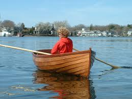 free classic wood boat plans wooden furniture plans