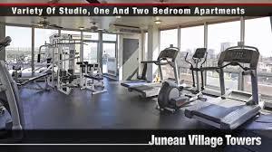 3 Bedroom Apartments Milwaukee Wi by Juneau Village Towers U2013 Milwaukee Wi 53202 U2013 Apartmentguide Com