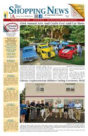 9.7 Issue By Shopping News - Issuu Aubrey Carpe Google July 1823 2017 Rice County Fair Faribault Mn Bread Truck Stock Photos Images Alamy Cambridge Fairmount 5piece Medium Espresso Bedroom Suite King Bed 7500 Up Realtors Serving Md Dc Va Stuhrling Original Classic Ascot Mens Quartz Watch With Tog 24 Milatexdown Jacket Navy Male Amazonco Shale Technology Showcase Oils Age Of Innovation Exploration Pladelphia Real Estate Blog Brewerytown Page 4 Owatonnas Hour Towing Sweet And Repair Owatonna Penske Rental 1249 W Fairmont Dr Tempe Az Renting Business Directory Cedar Special Improvement District