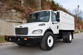 New And Used Trucks For Sale On CommercialTruckTrader.com New Page 1 The Chipper Truck Stock Photos Images Alamy Ford L8000 Livingston Department Of Public W Flickr Man Tgs Wood Chipper Truck Fs15 Mod Download Woods Camshafts Harley Wood For Kids Garbage Trucks Pinterest Slash Disposal Alternatives To Burning Small Forest Landowner News Tree Crews Service 2007 Extended Cab F750 For Sale In Central Point 2018 550 44 Trueco Inc 2015 Dodge 5500hd 4 Wheels Enterprises Jenz Hem 593r Chipper Truck Youtube