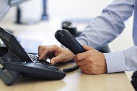 5 Office Phone System Features Every Company Should Be Using ... Officesuite Addon Features From Broadview Networks The Faestgrowing Company In Each State 2017 Edition Blog Mitel 5320 Ip 50006191 Dual Mode Sip Voip Ebay Portland Domestic Violence Shelter Selects Broadviews Best Free Stock Image Sites Ht802 Analog Telephone Adapter Grandstream Voice Data Video Security Desk Phone Archives My Voip News Vtsl Ireland And Suse A Geoclustering Solution Youtube