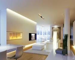 best recessed lighting for living room and tips every trends