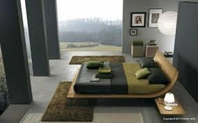 24 außergewöhnliche schlafzimmer designs