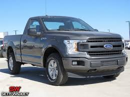 2018 Ford F-150 XL 4X4 Truck For Sale In Pauls Valley, OK - JKD43587 Norcal Motor Company Used Diesel Trucks Auburn Sacramento Preowned 2017 Ford F150 Xlt Truck In Calgary 35143 House Of 2018 King Ranch 4x4 For Sale In Perry Ok Jfd84874 4x4 For Ewald Center Which Is The Bestselling Pickup Uk Professional Pickup Finchers Texas Best Auto Sales Lifted Houston 1970 F100 Short Bed Survivor Youtube Latest 2000 Ford F 350 Crewcab 1976 44 Limited Pauls Valley Photos Classic Click On Pic Below To See Vehicle Larger