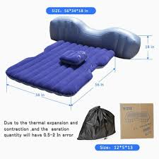 Back Seat Air Mattress For Truck Ideal Best Inflatable Car Travel ... Pickup Truck Queen Size Mattress Fresh Upgrading The Bed Enthill Air For Canada Sante Blog Innovations Truck Vehicle And Wraps Pinterest Attorney Generals Office Invtigates One Complaints Shop Pittman Outdoors Airbedz Inflatable Rear Seat Stock Photos Images Alamy Truckbedz Yay Or Nay Toyota 4runner Forum Largest Ford Motor Co Capitol Bedding Early Eric Ives On Twitter Stolen Mattress In Lawrence Is Stopped Find Out Full Gallery Of Elegant U Haul 1 Bedroom Apartment Mattrses Rightline Gear Fullsize 55ft To 8ft Beds