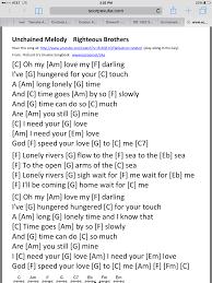 Rocket Smashing Pumpkins Tab by Tennessee Whiskey Chords Guitar Tab And Lyrics By Chris