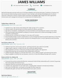 65 Inspirational Images Of Retail Sales Associate Resume ... How To Write Perfect Retail Resume Examples Included Erica1 Sales Associate Sample 25 Writing Tips 201 Jcpenney Auto Album Fo Comprandofacil 12 13 Houriya 2019 Example Full Guide By Real People Jewelry Top 8 Cashier Sales Associate Resume Samples Work Experienceme For Customer Professional Monstercom Representative Job