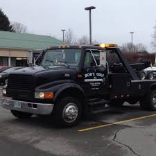 100 Bangor Truck Equipment Fisher Plows Home Facebook