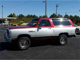 1988 Dodge Ram For Sale | ClassicCars.com | CC-1039379 Joe_fenn 1988 Dodge Power Ram Specs Photos Modification Info At W350 Dually Cummins Trucks Old Pinterest Dodge Ram For Sale 3500 Youtube Ram 150 Overview Cargurus 4x4 Ragtop 1989 Dakota Convertible 1990 Dw Truck Classics Sale On Autotrader Beautiful Lmc 7th And Pattison 50 Pickup Public Surplus Auction 939704 W150 Pumping Brake Fluid And Moving It