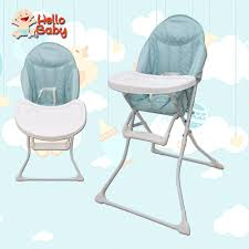 High Chair Booster For Sale - Booster Chairs Online Deals & Prices ... Fniture Stylish Ciao Baby Portable High Chair For Modern Home Does This Carters High Chair Fold Up For Storage Shop Your Way Bjorn Trade Me Safety First Fold Up Booster Outdoor Chairs Camping Seat 16 Best 2018 Travel Folds Into A Carrying Bag Just Amazoncom Folding Eating Toddler Poppy Toddler Seat Philteds Mothercare In S42 Derbyshire Travel Brnemouth Dorset Gumtree