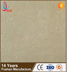 clearance flooring home depot ceramic floor tile 80x80 suppliers