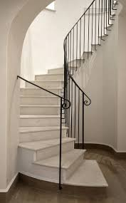 182 Best STAIRWAYS Images On Pinterest | Stairways, Stairs And ... Banister Definition In Spanish Carkajanscom 32 Best Spanish Colonial Home Design Ideas Images On Pinterest Banisters Meaning Custom Stair Parts Mobile Stunning Curved 29 Staircase For Style Home 432 _ Architecture Decorative Risers With Designs For All Tastes The Diy Smart Saw A Map To Own Your Cnc Machine Being A Best 25 Wrought Iron Railings Ideas 12 Stair Railing Renovation