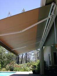 Patio Ideas ~ Slide Wire Cable Awnings Sun Canopies For Patio ... Carports Awnings For Decks Sun Car Canopy Rv Shed Slide Wire Awning Retractable Shade For Backyard Patio Ideas Cable Canopies Residential Shade Fabrics Sunbrella Image Of Sail Sun Pinterest Houses 2o02k7m Cnxconstiumorg Outdoor Fniture 10 X 8 12 8x6 Awning Retractable Motorized All About Gutters Deck Awnings Covering Apartment Balcony Foter Privacy