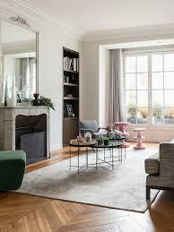 moderne möbel im wohnzimmer mit offenem bild kaufen
