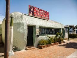 Patio Motel Gardena Ca by Los Angeles U0027s Programmatic Architecture Weird California
