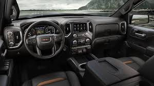2019 GMC Sierra AT4 Debuts Lifted Tech-savvy Off-roading Trim ... How Much Can My Lifted Truck Tow Ask Mrtruck Video The Fast 2015 Gmc Sierra 2500hd Cst Suspension 8inch Lift Install Photo 2019 At4 Debuts Lifted Techsavvy Offroading Trim Gmc Duramax Trucks Chevrolet Pinterest Apex Lifted Trucks Sca Performance Black Widow Wheel Offset 2014 1500 Super Aggressive 3 5 Inventory Of Sema Chevy Silverado Gallery Custom 2011 Ride Time Winnipeg Manitoba Kodiak 4500 Pickup Fuel Offroad D556 Coupler Matte Blackddt Wheels Mounted With Toyo Built 2017 Crew Cab Denali 4x4 Youtube