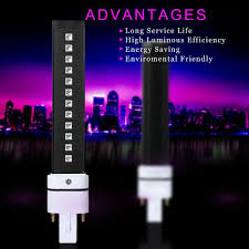 purely uv air water purification uv light bulb shop purely