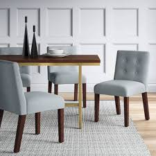 Target Dining Chair & Stool Sale - Home Deals April 2019   Apartment ... Wning Kids Table And Chairs Target Toddler Furn Room Folding For Atlantic Ding Save 40 On Couches Chairs And Coffee Tables At More Black Wood White Wicker Set Counter Covers Lowes Patio Chair Charming Bar Tables Height Iron Colors Tufted Multiple Espresso Beautiful Weston Glass With 4 Ivory Elsa Light Piece Groveland Larger Stool Sale Home Deals April 2019 Apartment