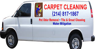 Carpet Cleaning Services | Jericho Carpet Cleaning In Plano
