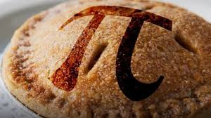The Best Pie And Pizza Coupons And Promos For Pi Day 2019 Super Bowl Savings Deals On Pizza Wings Subs And More National Pizza Day 10 Deals For Phoenix Find 9 Blaze Coupon Codes September 2019 Promo Pi Where To Get Free Pie Today Kfc Newest Promotions Discount Coupons Sgdtips Check Out All The Happening Tomorrow Nationalpizzaday Saturday 100 Off Blaze Tv 8 Verified Offers Heres To Cheap Or Food Fastfired Disney Springs Pizzas Pies All The Best This