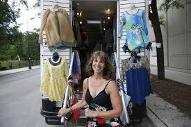 Boutiques Follow Food Trucks In Taking Sales On The Road - Chicago ... Ideas For Your Mobile Boutique Patterns Pops Fashion Truck 162 Best We Asked Our Panel Are Fashion Trucks Here To Stay Racked Boston American Mobile Retail Association Benefits Of Purchasing A East Coast Charlotte Facebook Somewhere Lille Youtube Business Plan Maxresde For Sale Libaifoundationorg Image Trucks Give New Meaning Street Style Startribunecom Youtube Street Boutique Find Boutiques Trailers Moda Sobre Ruedas Finds With Retail That Ferry