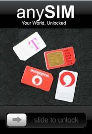 The Video Shows iPhone Carrier Unlock