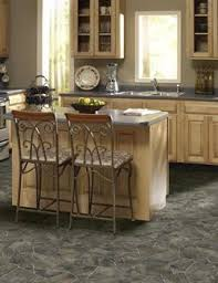 Bob Wagner Flooring Downingtown by Vinyl Flooring West Chester Pa